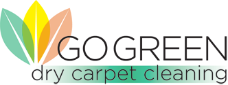GoGreen Dry Carpet Cleaning